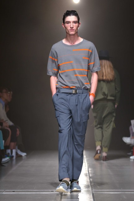 discovered-japan-fashion-week-spring-summer-2015-19