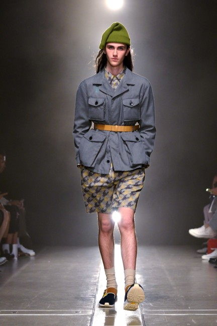 discovered-japan-fashion-week-spring-summer-2015-2