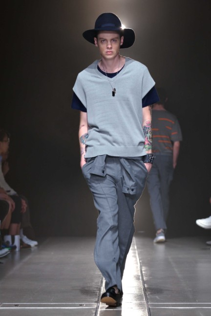 discovered-japan-fashion-week-spring-summer-2015-20
