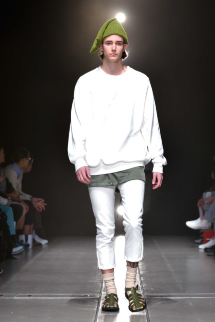 discovered-japan-fashion-week-spring-summer-2015-21