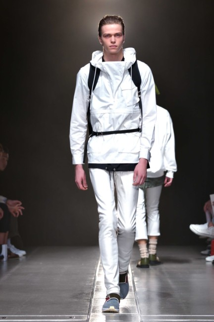 discovered-japan-fashion-week-spring-summer-2015-22
