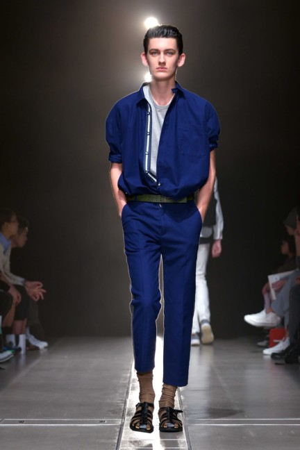 discovered-japan-fashion-week-spring-summer-2015-23