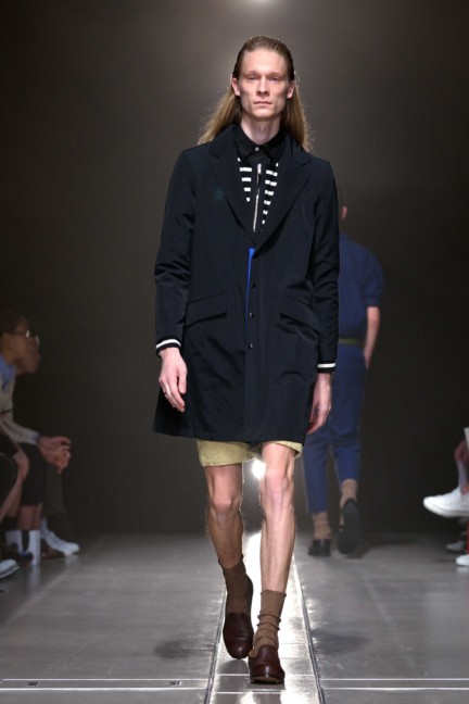 discovered-japan-fashion-week-spring-summer-2015-24