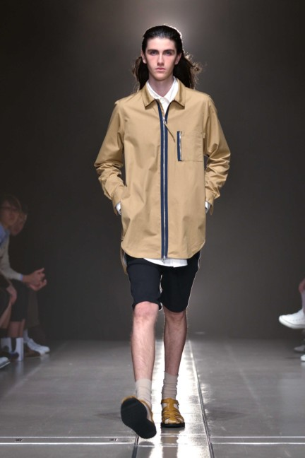 discovered-japan-fashion-week-spring-summer-2015-25