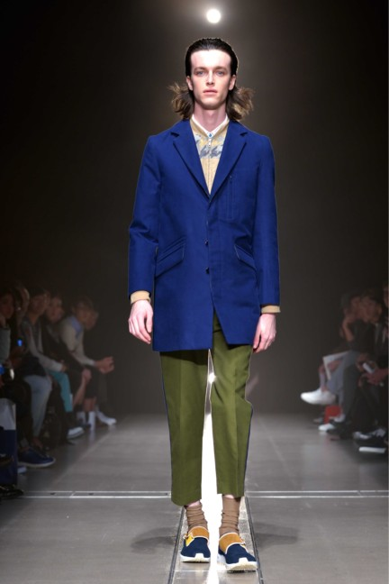 discovered-japan-fashion-week-spring-summer-2015-26