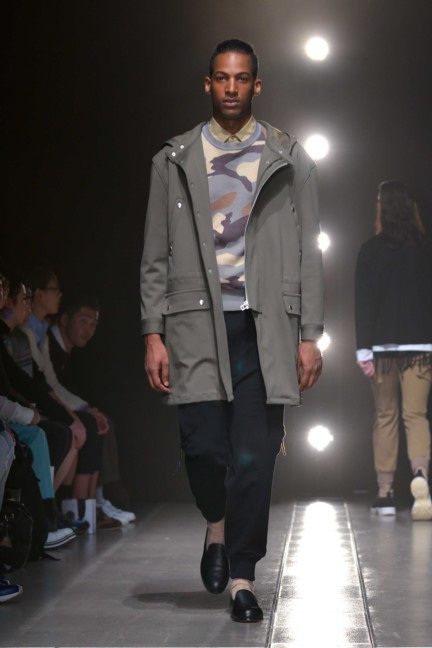 discovered-japan-fashion-week-spring-summer-2015-28