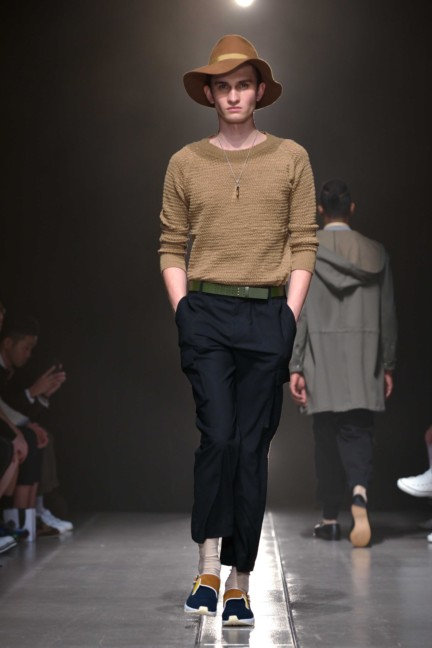 discovered-japan-fashion-week-spring-summer-2015-29