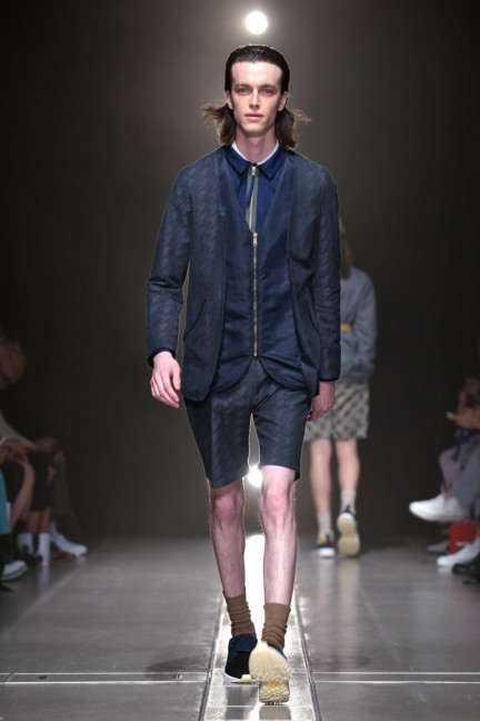 discovered-japan-fashion-week-spring-summer-2015-3