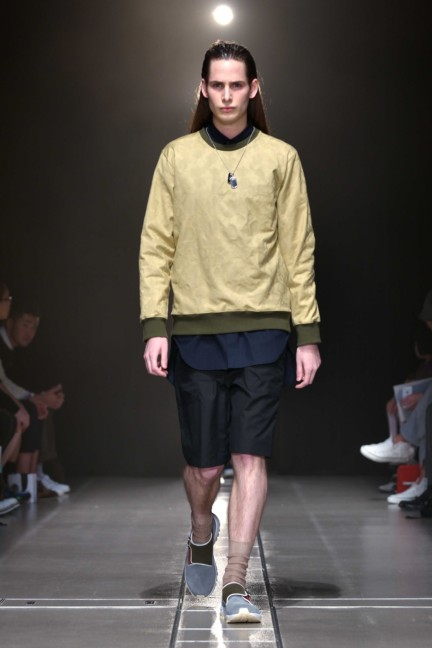 discovered-japan-fashion-week-spring-summer-2015-30