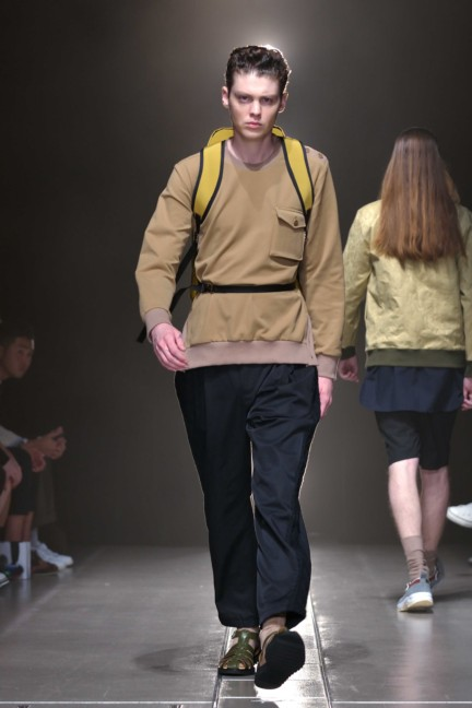 discovered-japan-fashion-week-spring-summer-2015-31