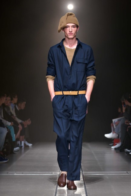 discovered-japan-fashion-week-spring-summer-2015-32