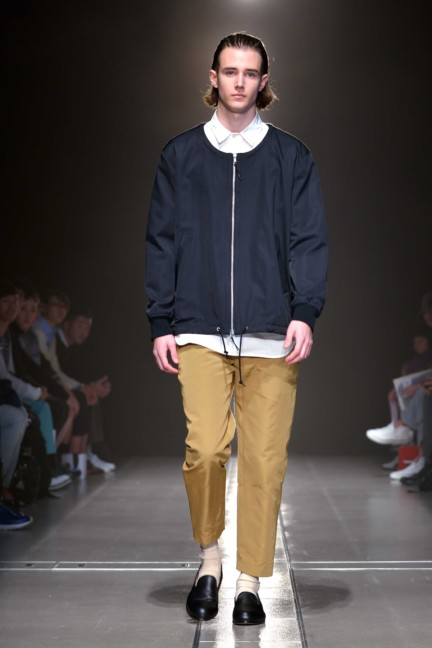 discovered-japan-fashion-week-spring-summer-2015-33