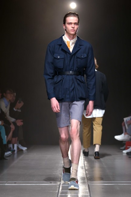 discovered-japan-fashion-week-spring-summer-2015-34