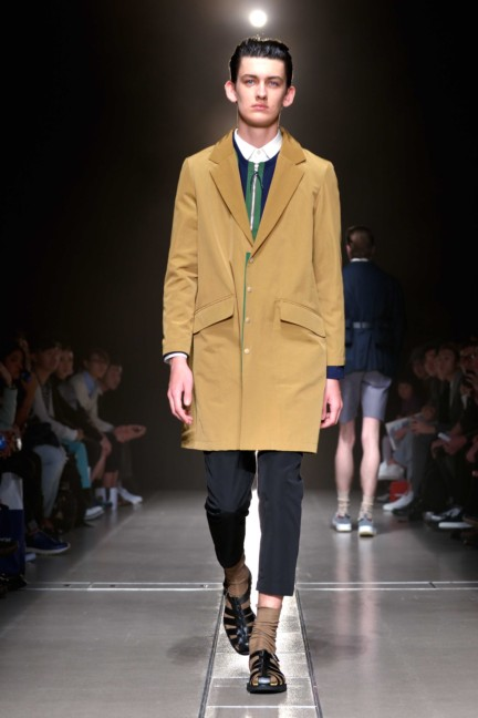 discovered-japan-fashion-week-spring-summer-2015-35
