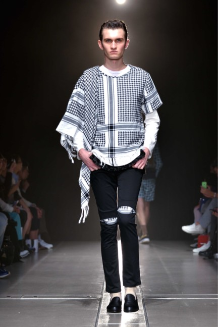 discovered-japan-fashion-week-spring-summer-2015-5