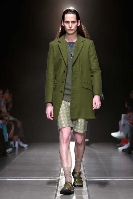 discovered-japan-fashion-week-spring-summer-2015-6