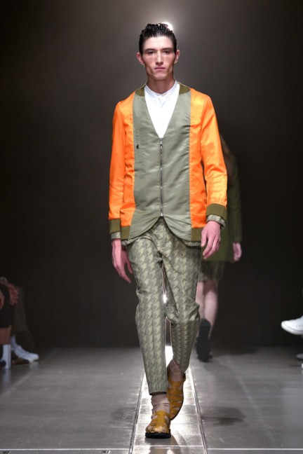 discovered-japan-fashion-week-spring-summer-2015-7