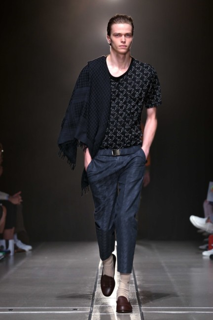 discovered-japan-fashion-week-spring-summer-2015-8