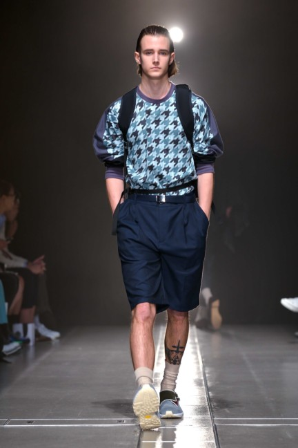 discovered-japan-fashion-week-spring-summer-2015-9