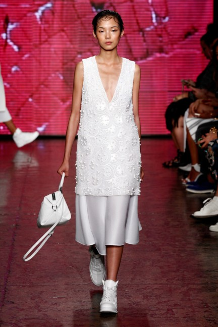 dkny-new-york-fashion-week-spring-summer-2015-10