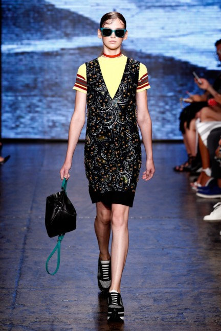 dkny-new-york-fashion-week-spring-summer-2015-2