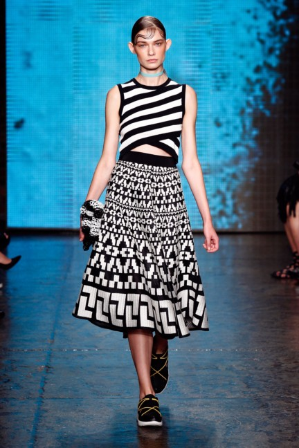 dkny-new-york-fashion-week-spring-summer-2015-4