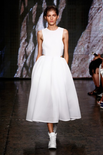 dkny-new-york-fashion-week-spring-summer-2015-5