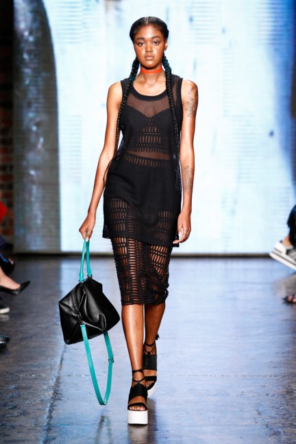 dkny-new-york-fashion-week-spring-summer-2015-6