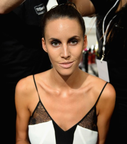 dolores-cortes-mercedes-benz-fashion-week-miami-swim-2015-backstage-11