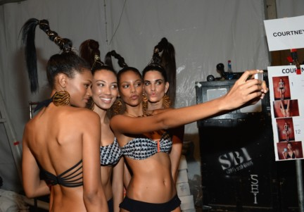 dolores-cortes-mercedes-benz-fashion-week-miami-swim-2015-backstage-120