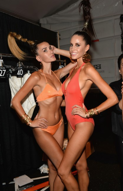 dolores-cortes-mercedes-benz-fashion-week-miami-swim-2015-backstage-122