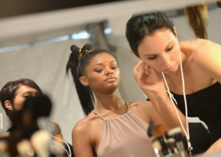 dolores-cortes-mercedes-benz-fashion-week-miami-swim-2015-backstage-13