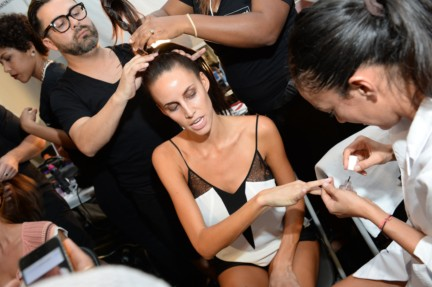 dolores-cortes-mercedes-benz-fashion-week-miami-swim-2015-backstage-15
