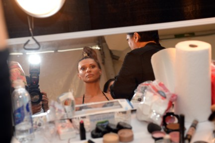 dolores-cortes-mercedes-benz-fashion-week-miami-swim-2015-backstage-17
