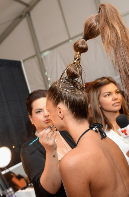 dolores-cortes-mercedes-benz-fashion-week-miami-swim-2015-backstage-19