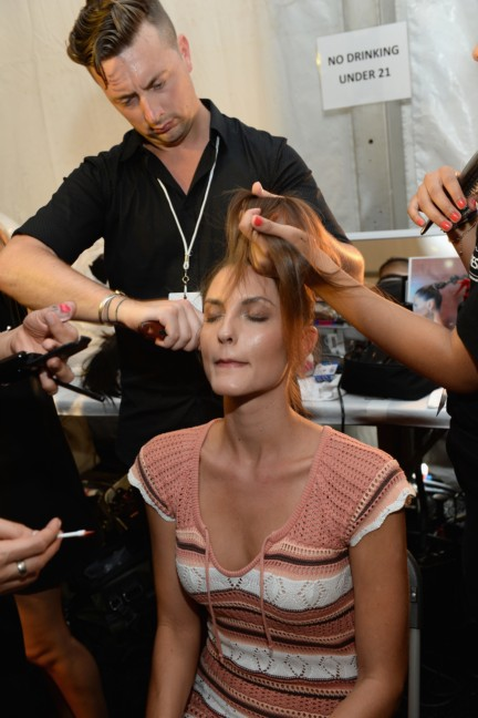 dolores-cortes-mercedes-benz-fashion-week-miami-swim-2015-backstage-20