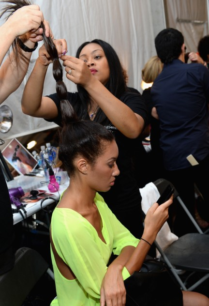dolores-cortes-mercedes-benz-fashion-week-miami-swim-2015-backstage-21