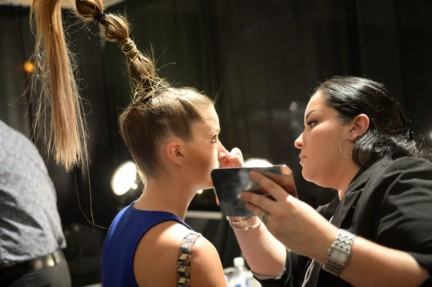 dolores-cortes-mercedes-benz-fashion-week-miami-swim-2015-backstage-25