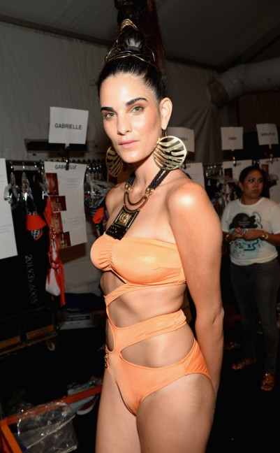 dolores-cortes-mercedes-benz-fashion-week-miami-swim-2015-backstage-26