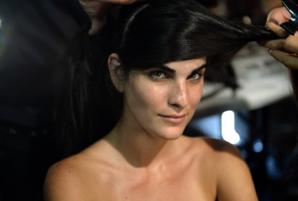 dolores-cortes-mercedes-benz-fashion-week-miami-swim-2015-backstage-27
