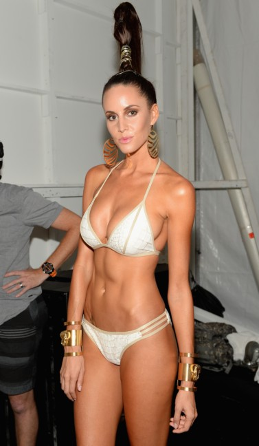 dolores-cortes-mercedes-benz-fashion-week-miami-swim-2015-backstage-28