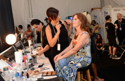dolores-cortes-mercedes-benz-fashion-week-miami-swim-2015-backstage-31