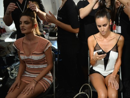 dolores-cortes-mercedes-benz-fashion-week-miami-swim-2015-backstage-32