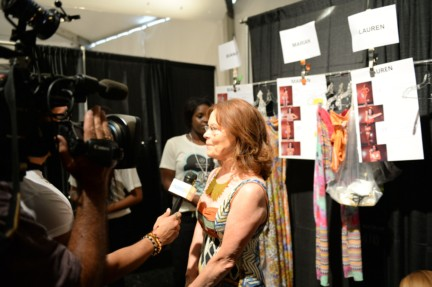 dolores-cortes-mercedes-benz-fashion-week-miami-swim-2015-backstage-33