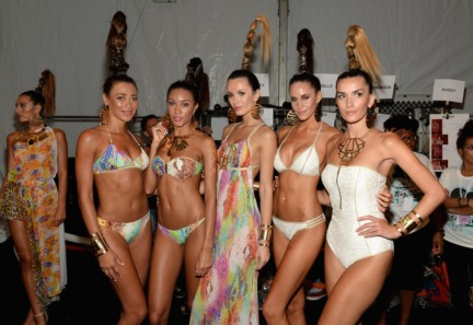 dolores-cortes-mercedes-benz-fashion-week-miami-swim-2015-backstage-35