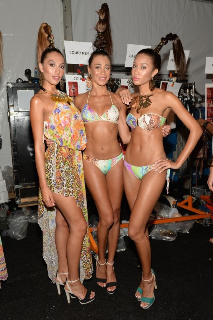 dolores-cortes-mercedes-benz-fashion-week-miami-swim-2015-backstage-36