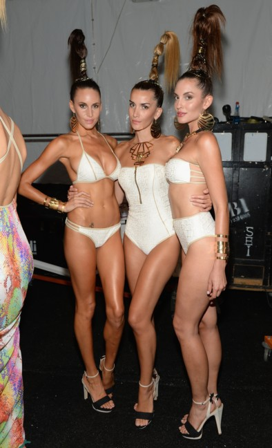 dolores-cortes-mercedes-benz-fashion-week-miami-swim-2015-backstage-38
