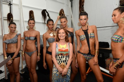 dolores-cortes-mercedes-benz-fashion-week-miami-swim-2015-backstage-4