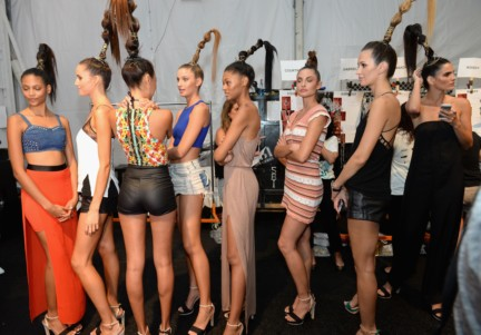 dolores-cortes-mercedes-benz-fashion-week-miami-swim-2015-backstage-40