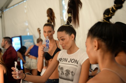 dolores-cortes-mercedes-benz-fashion-week-miami-swim-2015-backstage-42